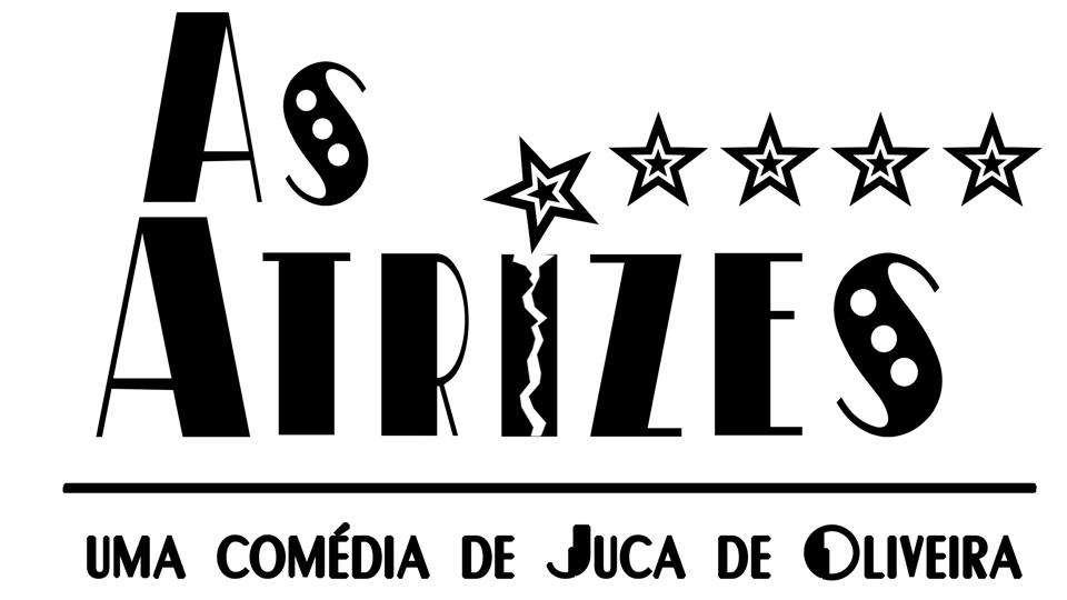 Comédia As Atrizes, de Juca de Oliveira, confirma temporada no Teatro Opus, em São Paulo