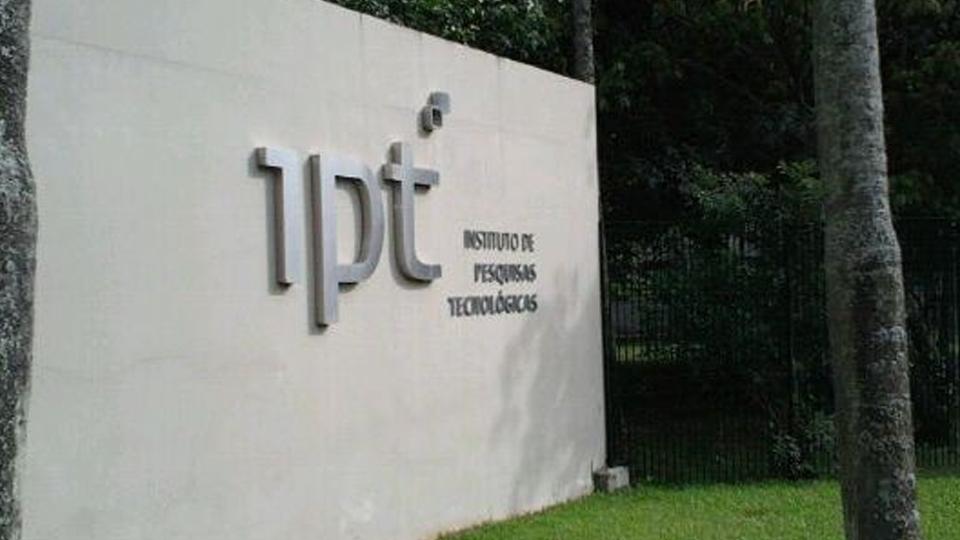 IPT abre inscrições para pós-graduação em materiais compósitos e poliméricos