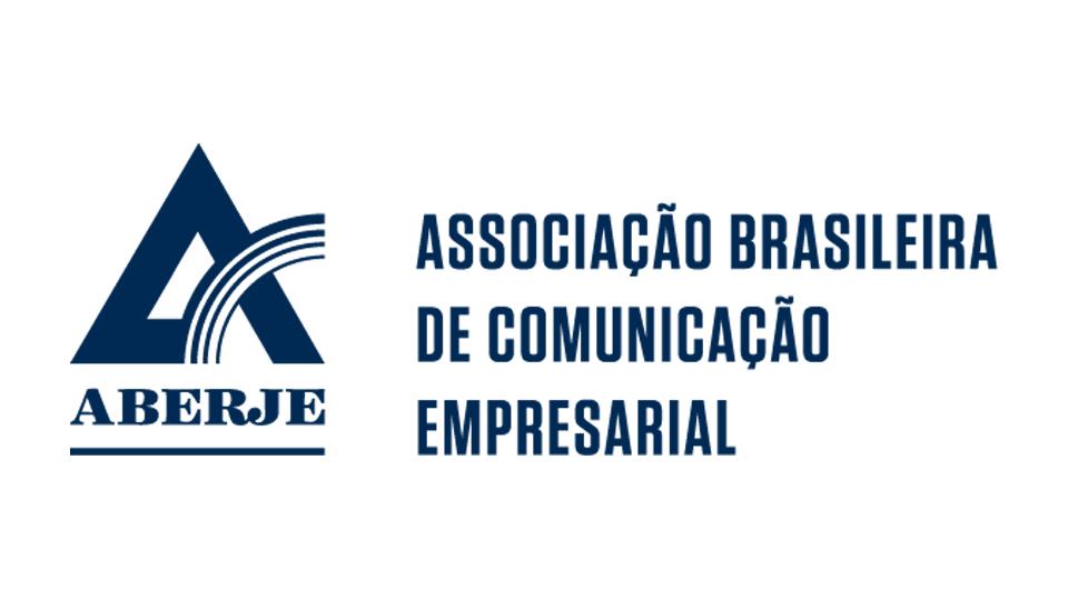 12ª edição do Prêmio Universitário Aberje acontecerá em setembro
