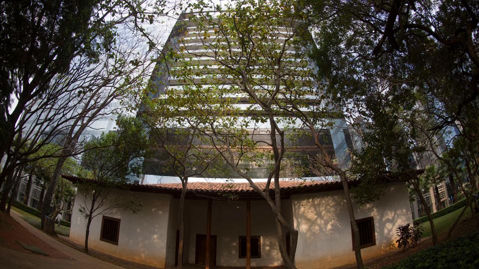 Casa Bandeirista do Itaim participa da Jornada do Patrimônio Histórico