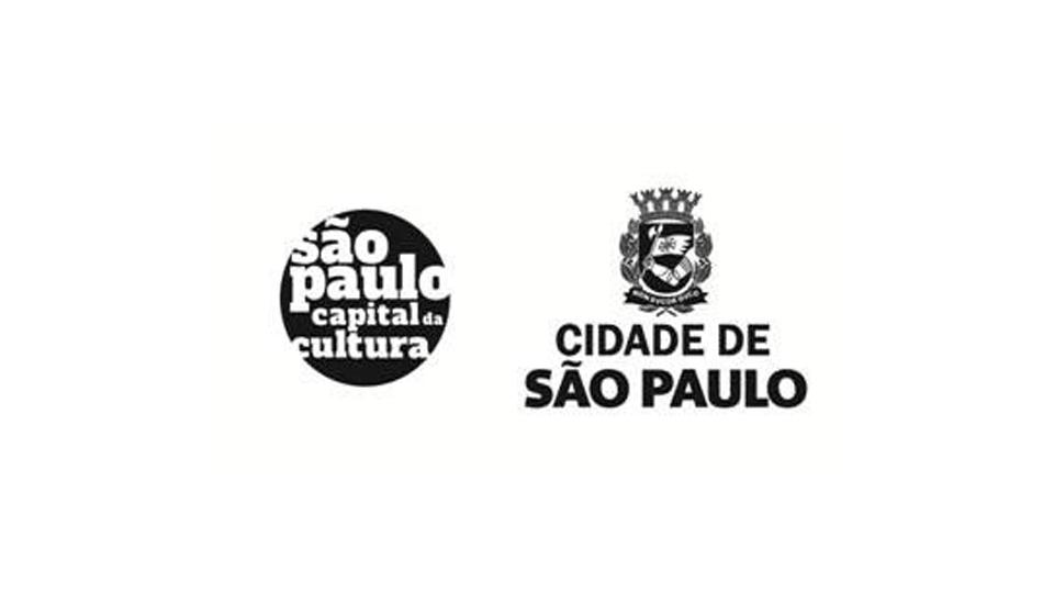 Cidade de São Paulo recebe megaprodução internacional de Keanu Reeves, Carl Erik Rinsch e Gabriela Rosés Bentancor, que escolheram a capital da cultura