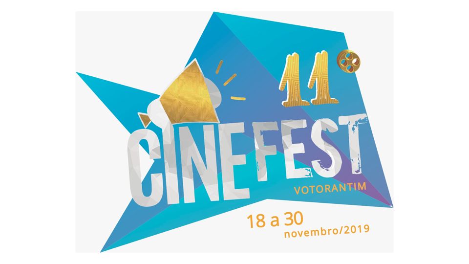 CineFest abre inscrições para sua 11º edição
