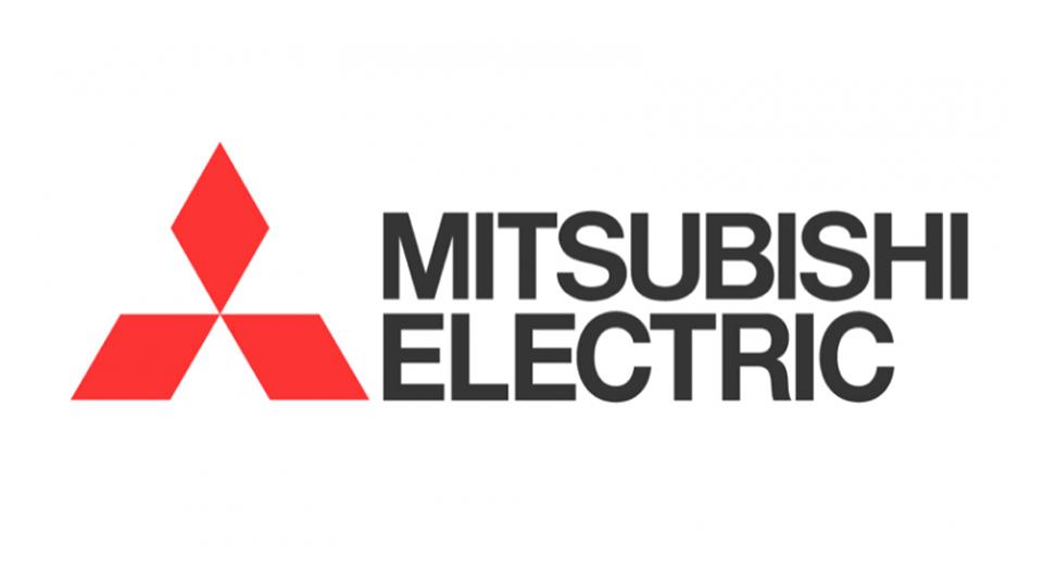 De olho nas profissões do futuro, Mitsubishi Electric oferece aprendizado gratuito para jovens profissionais