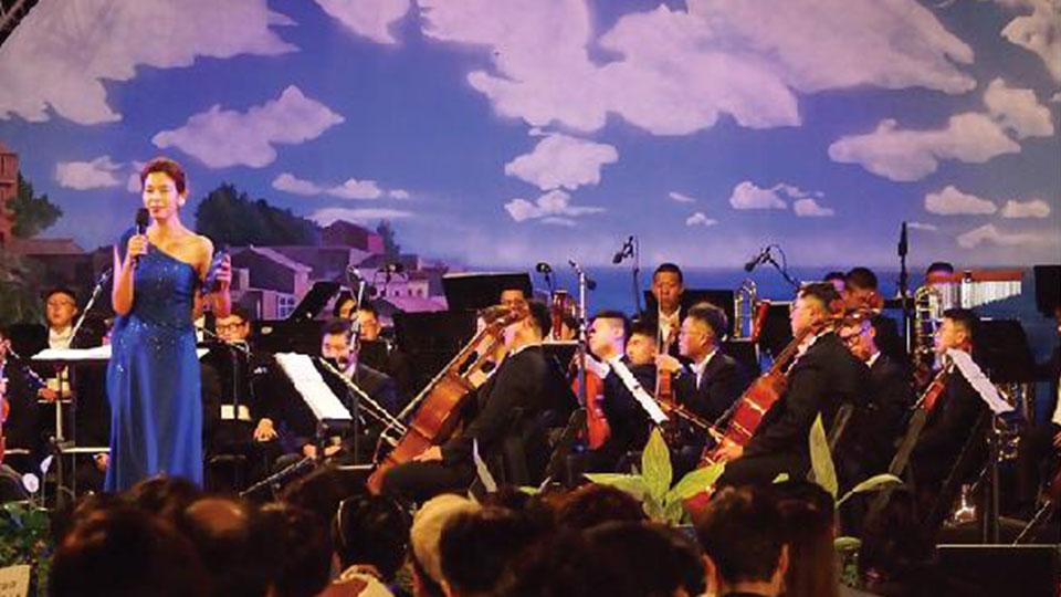 Festival celebra a Cultura Coreana em São Paulo