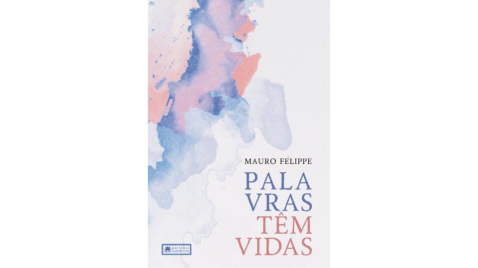 Poesia na Bienal do Livro do RJ
