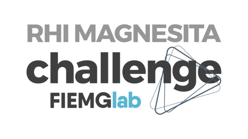 RHI Magnesita Challenge abre oportunidades para startups