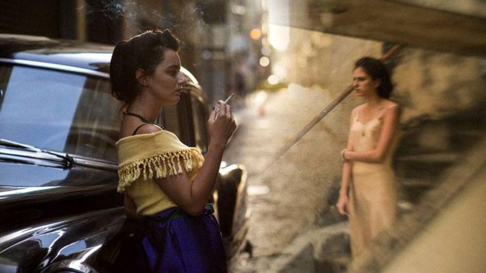 'A Vida Invisível', de Karim Aïnouz, é selecionado para representar o Brasil no Oscar de 2020