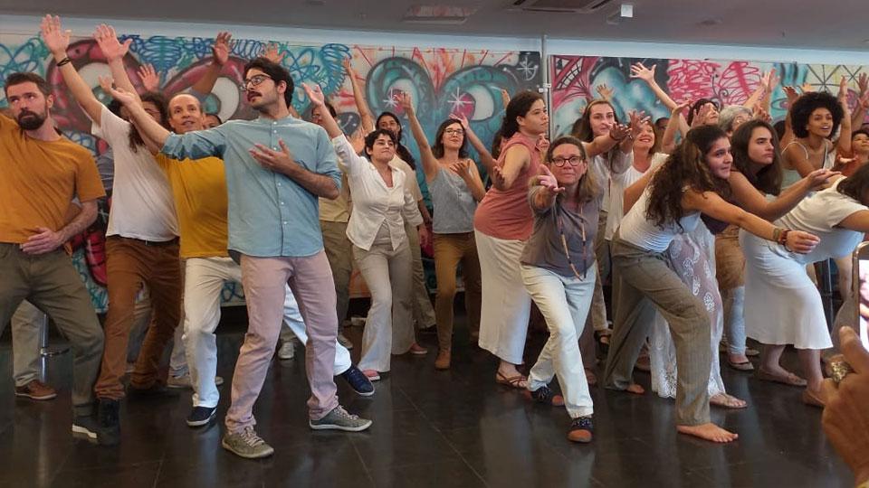 Concerto homenageia Novos Baianos e Secos & Molhados na Casa-Museu Ema Klabin