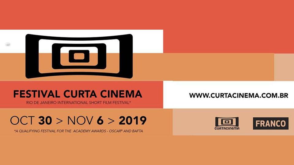Curta Cinema abre inscrições para Laboratória de Projetos 2019