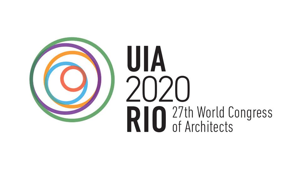 Prêmio para estudantes e professores de Arquitetura e Urbanismo