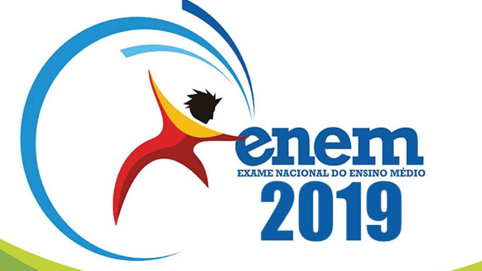 ENEM 2019 SP: Festival Educacional confirma cantora IZA em sua programação