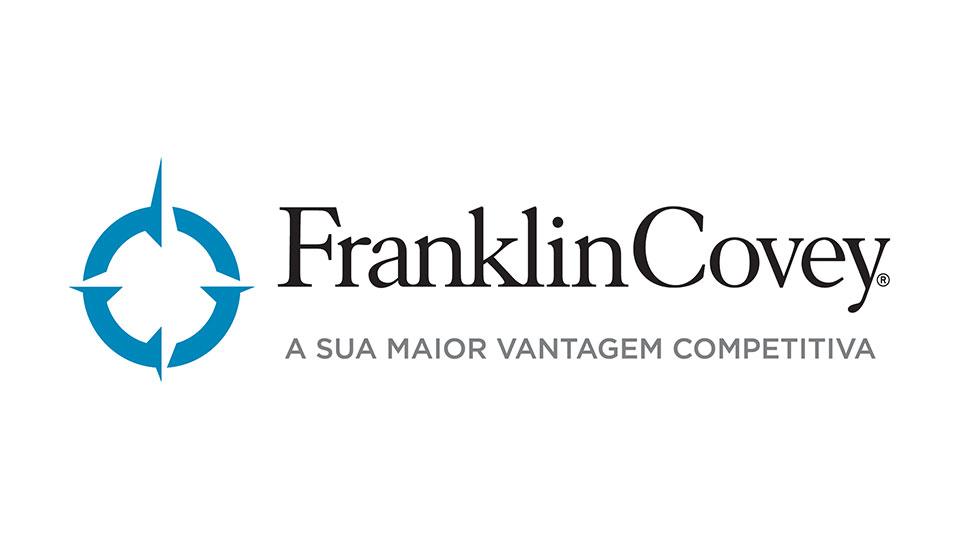 FranklinCovey abre inscrições para o primeiro Master in Business para empreendedores