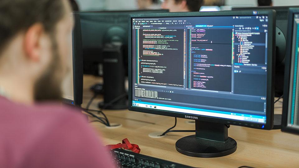 Instituição de ensino oferece primeiro curso de graduação voltado para Startups no Brasil