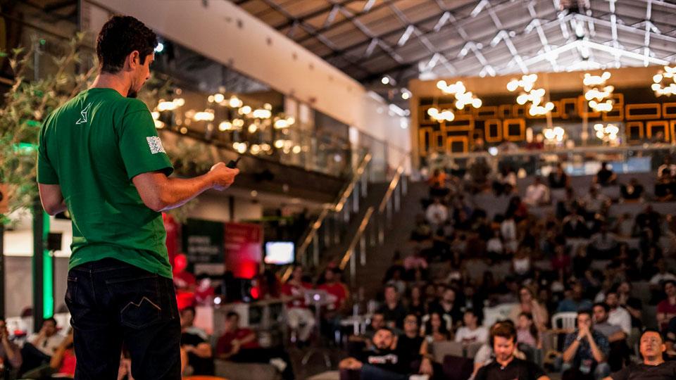 São Paulo recebe maior festival sobre vendas do Brasil