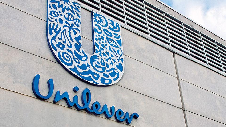 Unilever levará trainees 2020 para integração em sua sede em Londres