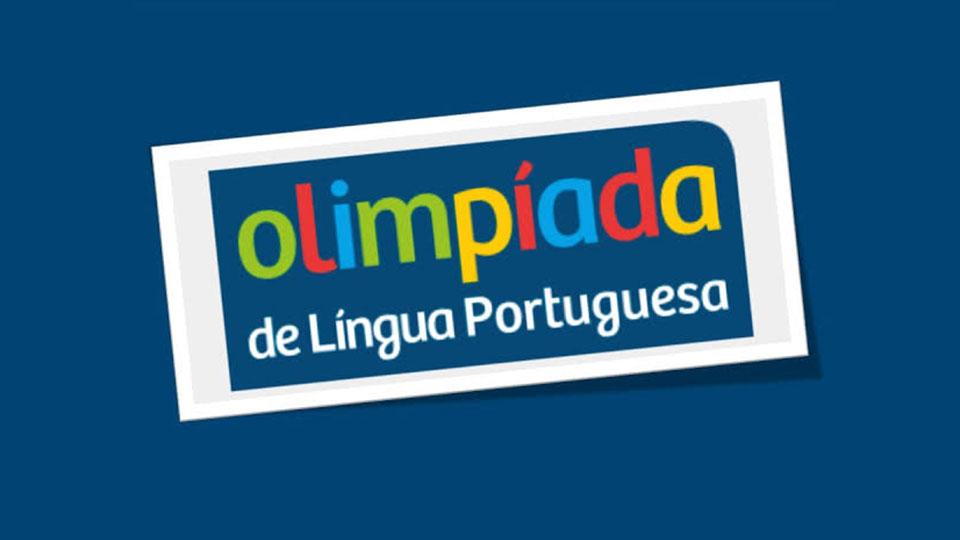São Paulo tem mais dois finalistas na Olimpíada da Língua Portuguesa, na categoria Poema