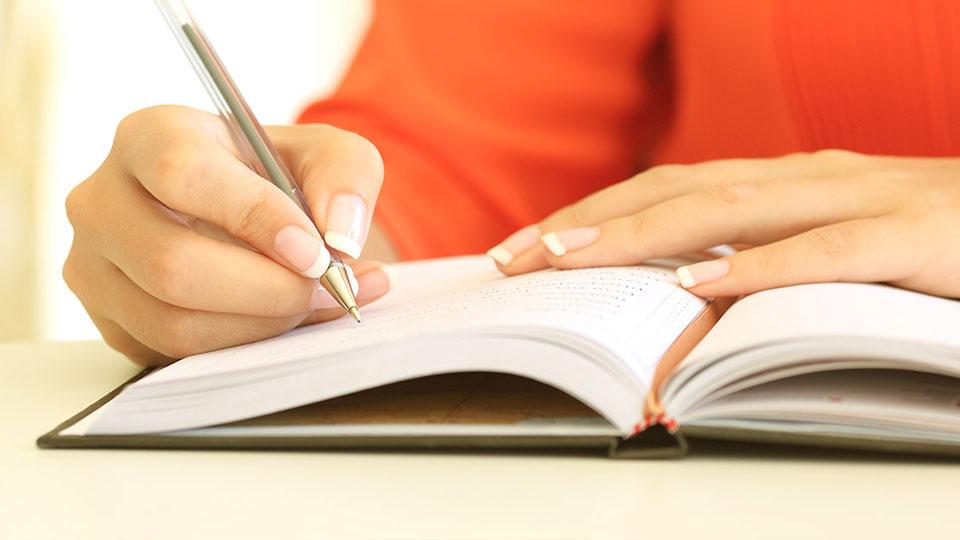 Candidaturas abertas para graduação e pós na França com bolsa de estudos