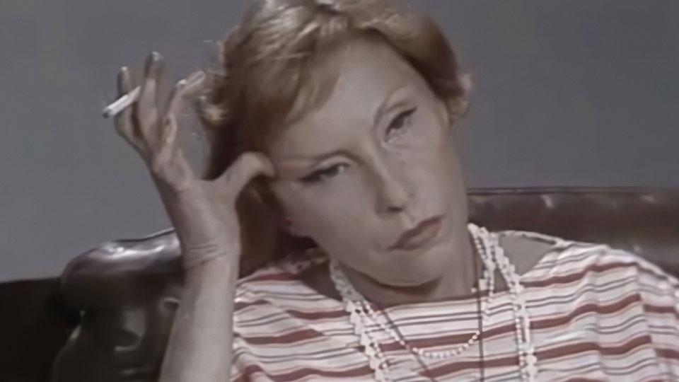 Centenário de Clarice Lispector: TV Cultura homenageia os 100 anos da escritora com programa especial