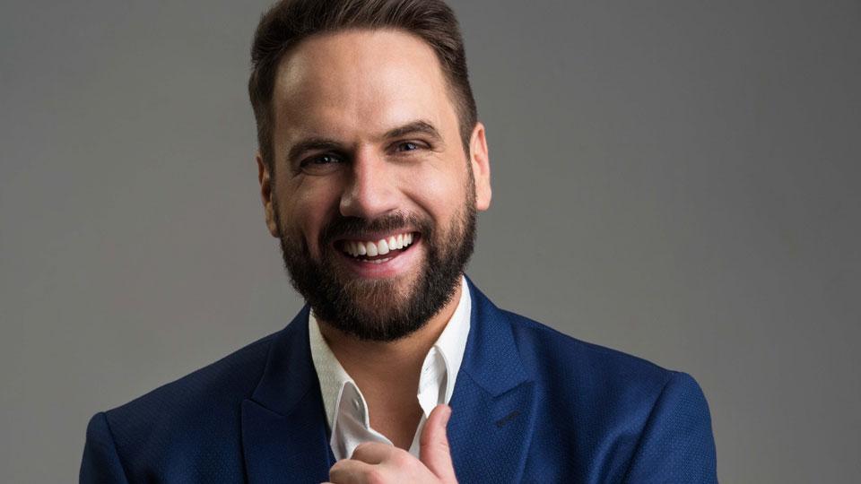 Sob o comando de Pedro Superti, a principal referência do marketing de diferenciação do Brasil, o Fator X Live 2020 promete mudar a história de diversos empreendedores brasileiros.