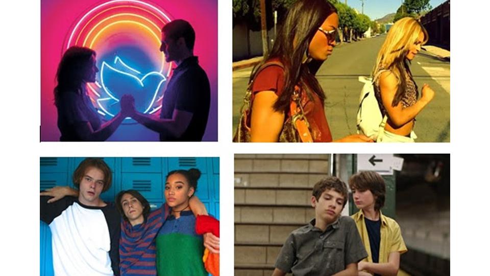 Cinejornal estará no Festival de Sundance para cobertura especial
