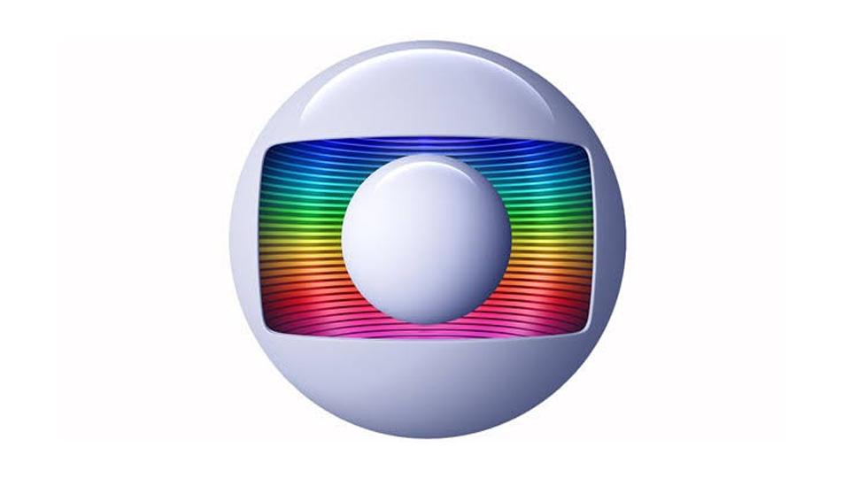 Globo- Sinopses da semana 03 a 08 de fevereiro de 2020