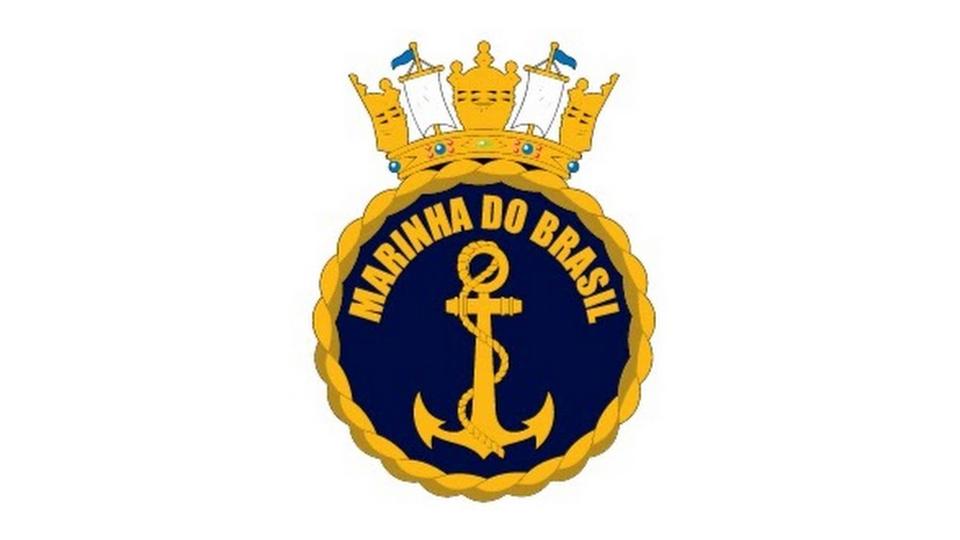 Marinha do Brasil oferece oportunidades para temporários e carreira