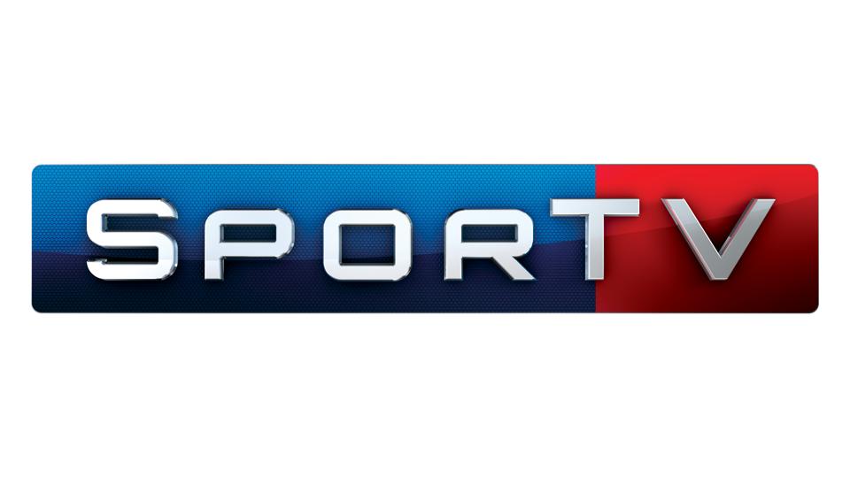 Novidades na programação do SporTV