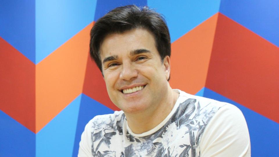TV Cultura abre inscrições para reality musical com Jarbas Homem de Mello