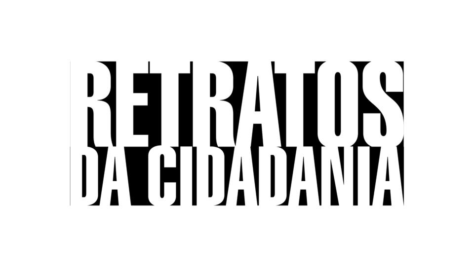 TV Cultura estreia Retratos da Cidadania