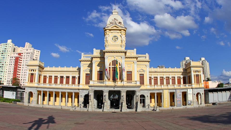 Aberto período de cadastro para propostas artísticas que poderão integrar do Circuito Municipal de Cultura de Belo Horizonte