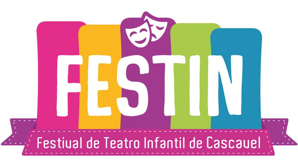Festival de Teatro Infantil do Paraná recebe propostas de companhias para edição de 2020