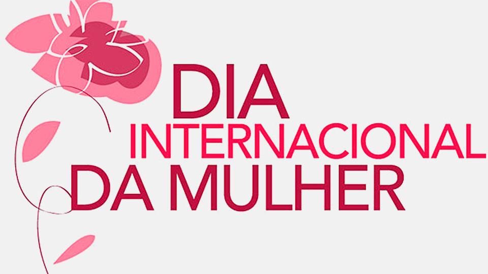 Globo News – Dia Internacional da Mulher é tema de programas e entrevistas especiais