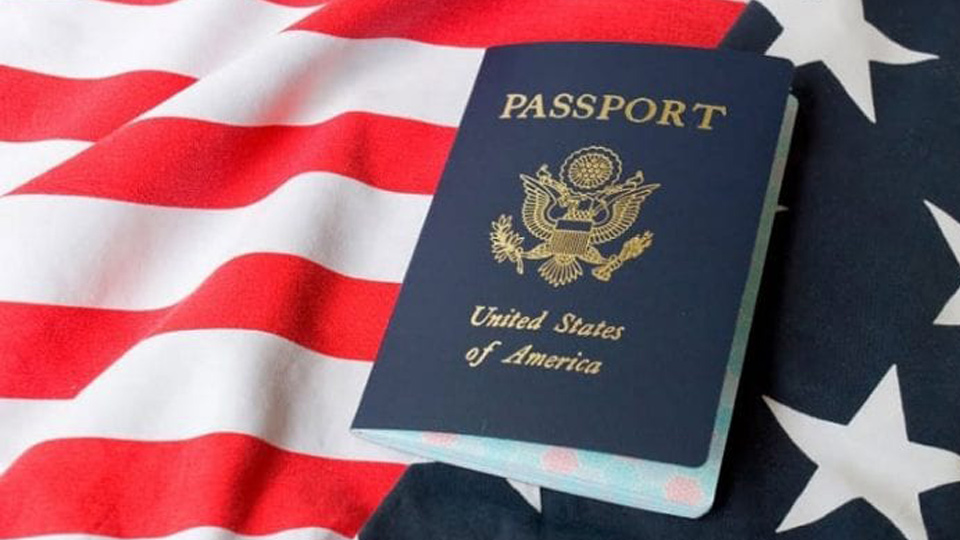 Governo americano impõe novas restrições na imigração para o país