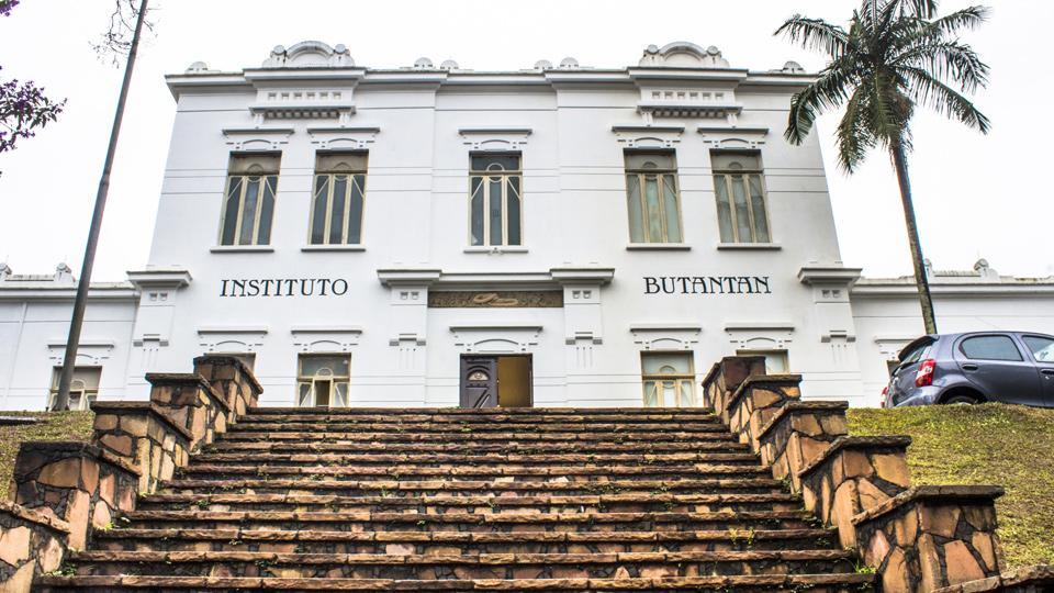 Instituto Butantan abre inscrições para Olimpíada Brasileira de Biologia