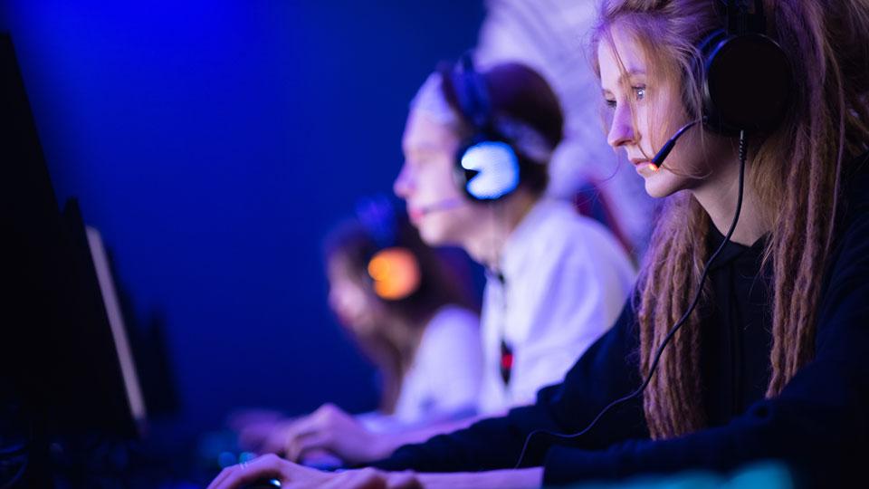 Maior Game Park do interior paulista destaca uso terapêutico dos jogos para autismo