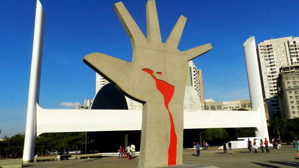Memorial da América Latina promove encontro sobre a contação de histórias no combate ao bullying