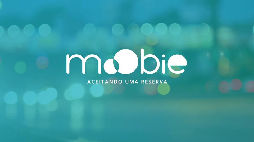 moObie abre vagas de emprego