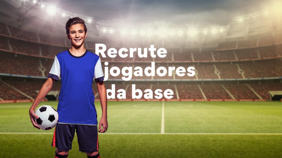 Peneira Online Fut – Um site desenvolvido pra você se conectar aos grandes times do Brasil