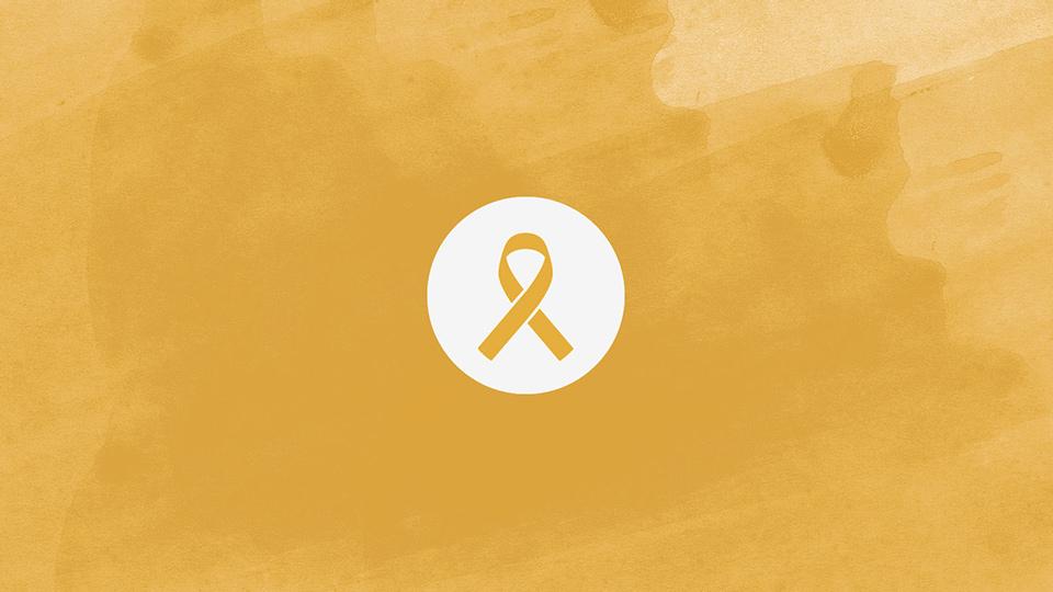 Publicado decreto que institui o Comitê Gestor da Política Nacional de Prevenção da Automutilação e do Suicídio