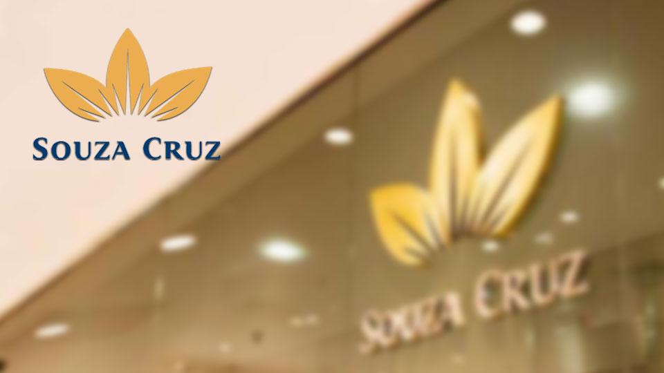 Souza Cruz abre inscrições para Programa de Estágio 2020