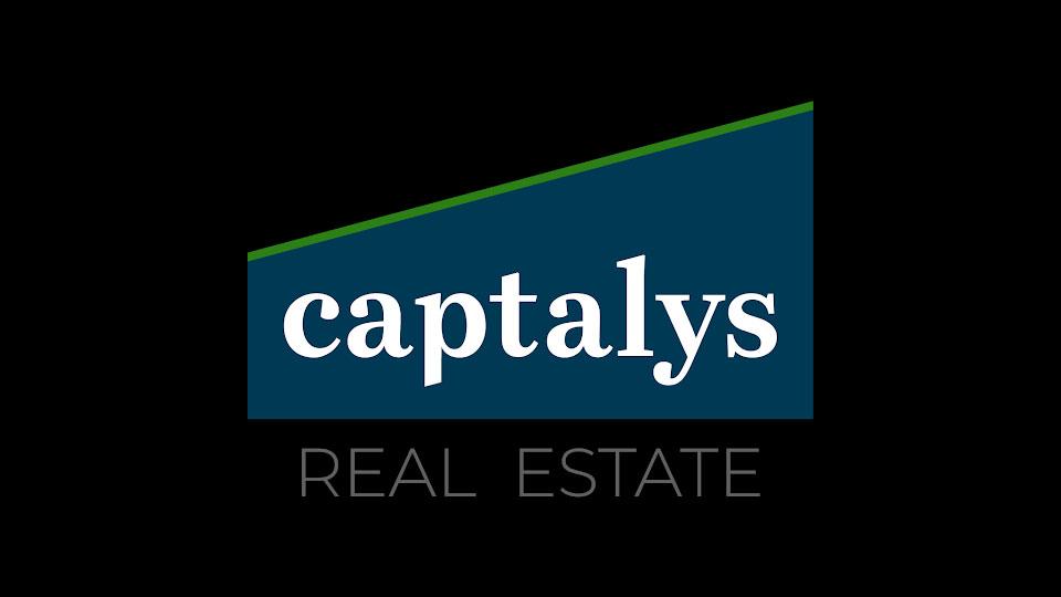 Captalys tem 13 vagas na área de TI