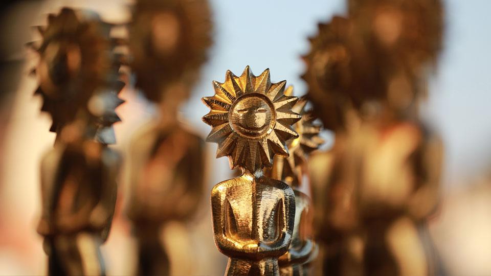Em dez dias encerram as inscrições para o 48º Festival de Cinema de Gramado