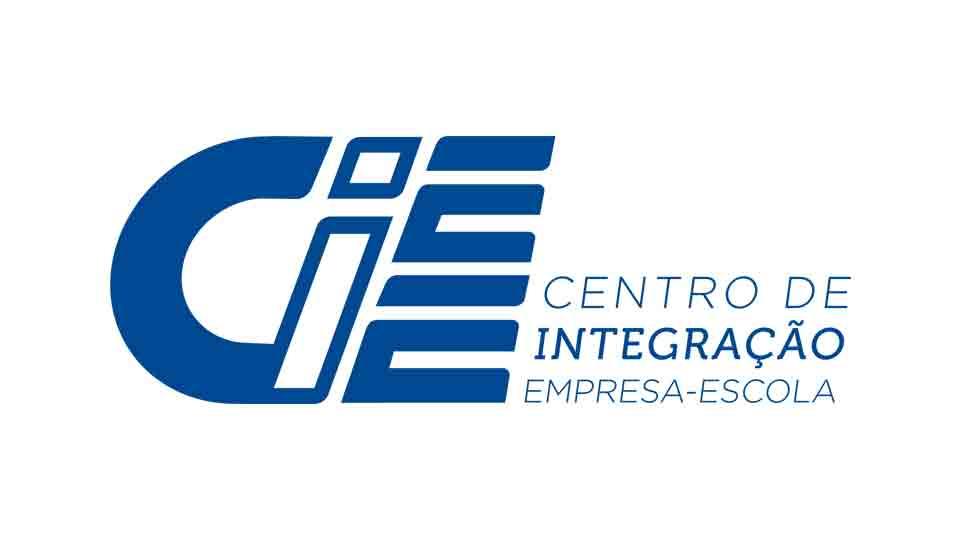 Espaço CIEE – Expo CIEE 2020 – Virtual
