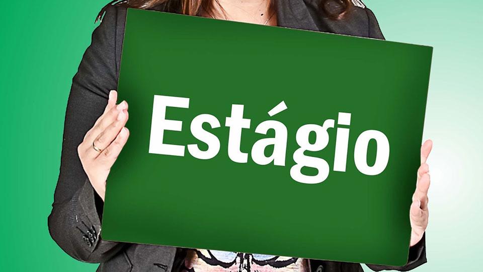 Elanco abre seu Programa de Estágios 2020