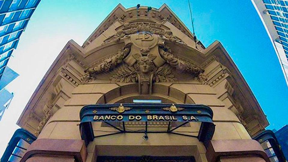 Para celebrar seus 19 anos, CCBB São Paulo oferece série de encontros online para o público