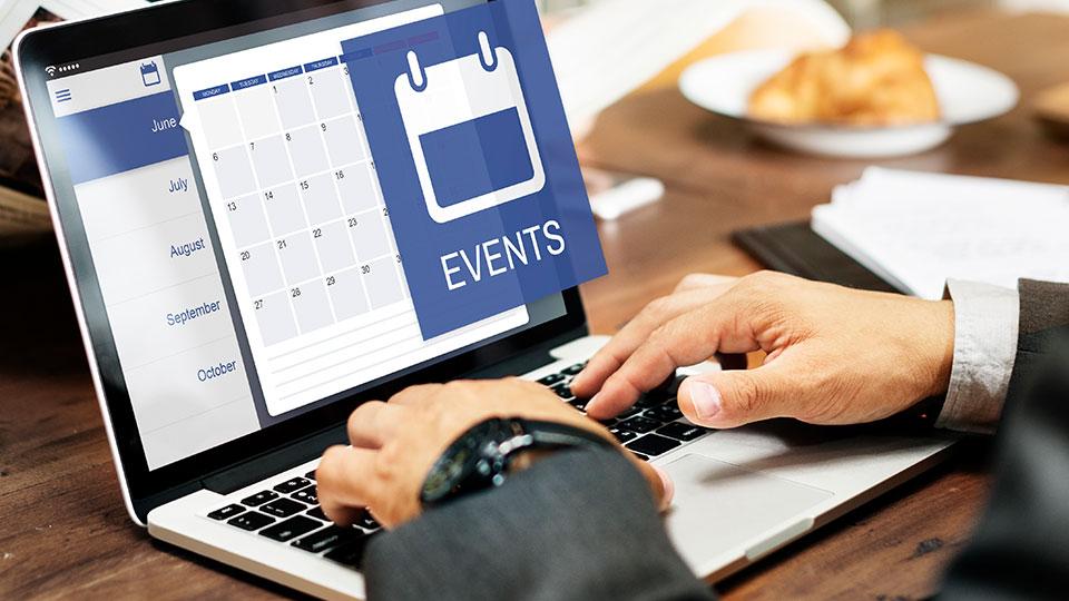 Produtores de eventos reivindicam auxílio governamental