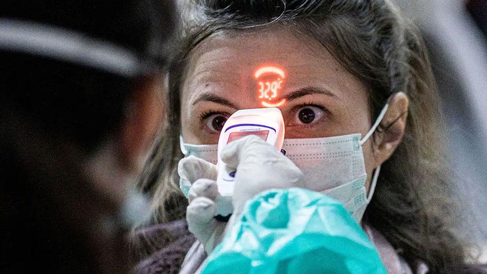 Quais reflexos da pandemia e qual reflexão temos feito?