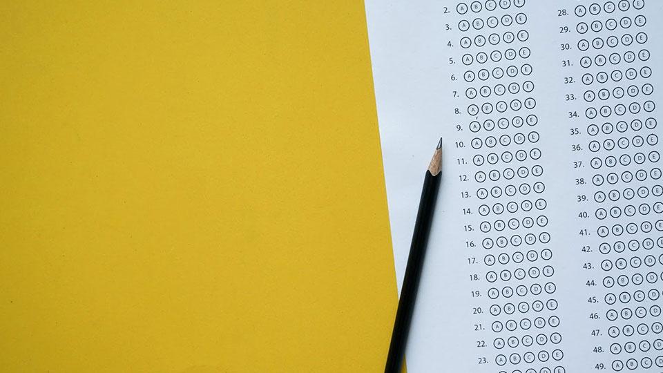 Departamento Penitenciário Nacional abre inscrições para concurso de 2020