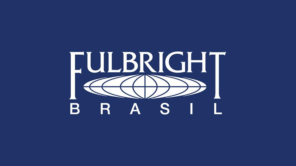 Fulbright Brasil abre inscrições para bolsas nos EUA em 2021