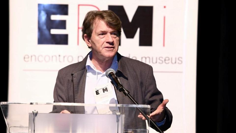 SISEM-SP abre chamada pública para participação em atividades interativas do Encontro Paulista de Museus 2020